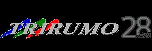 Grupo Trirumo